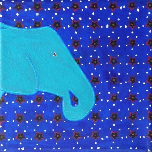 elefant in der nacht_web