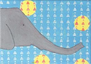 elefant vor dreiecken_web