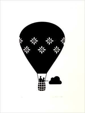 heissluftballon_kontur