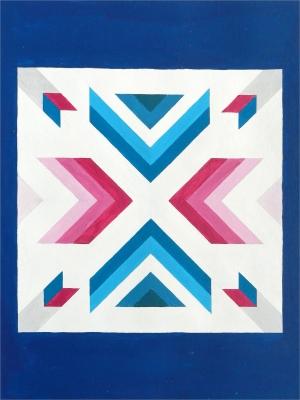 papier-blauer-hintergrund_2-kontur